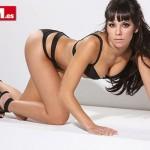 Cristina Pedroche - FHM 02
