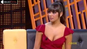 Cristina Pedroche - Otra Movida 05