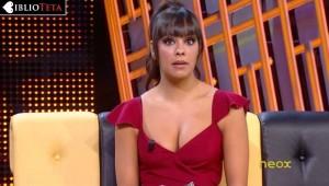 Cristina Pedroche - Otra Movida 06