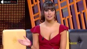 Cristina Pedroche - Otra Movida 07