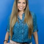 Danielle Fishel - Topanga 12