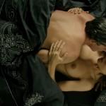 Elena Anaya - La piel que habito 04