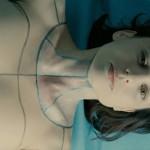 Elena Anaya - La piel que habito 11