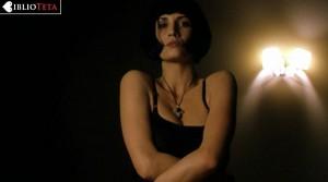 Elia Galera - La mujer mas fea del mundo 05