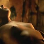 Erin Cummings - Spartacus 1x07 - 02