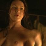 Erin Cummings - Spartacus 1x07 - 06