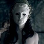 Erin Cummings - Spartacus 1x11 - 01