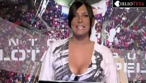 Irene Junquera escote Punto Pelota 03