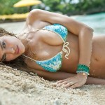 Irina Shayk - Sports Illustrated Swimsuit 2011 - 08