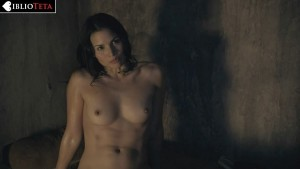 Katrina Law - Spartacus Blood and Sand 1x09 - 02