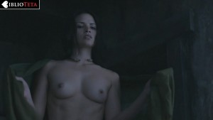 Katrina Law - Spartacus Blood and Sand 1x09 - 05