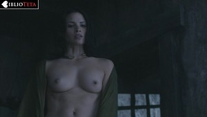 Katrina Law - Spartacus Blood and Sand 1x09 - 06