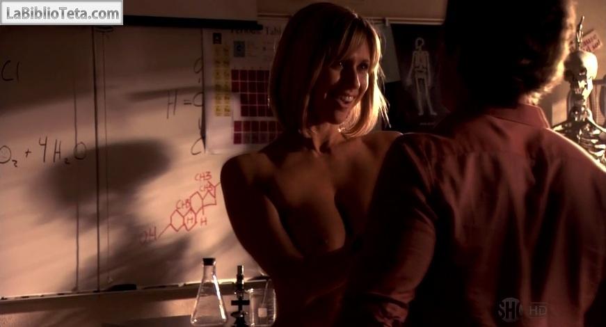 Kristen Miller - Dexter 01