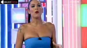 Lorena Castell braguitas 03