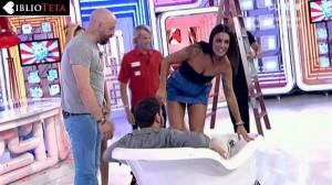 Lorena Castell braguitas 06