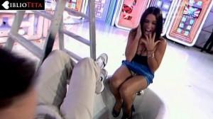 Lorena Castell braguitas 08