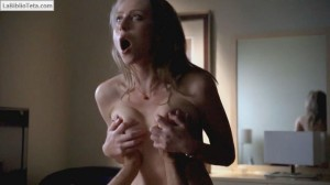Melissa Stephens - Californication 4x08 - 03