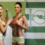 Panenka girls 03