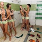Panenka girls 05