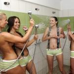 Panenka girls 06