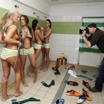 Panenka girls 08