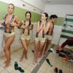 Panenka girls 10