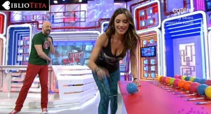 Pilar Rubio - No le digas a mama 07