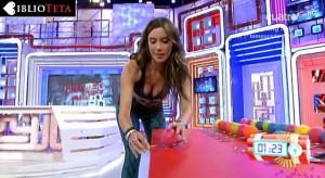 Pilar Rubio - No le digas a mama 09