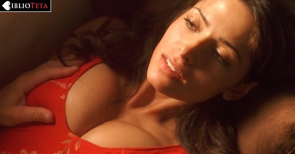 Sarah Shahi - AmericanEast 01
