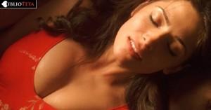 Sarah Shahi - AmericanEast 02