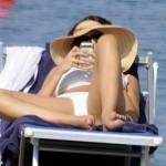Sofia Vergara bikini 02