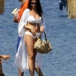 Sofia Vergara bikini 11