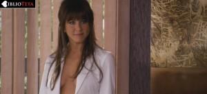 Jennifer Aniston - Horrible Bosses 03