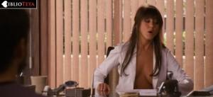Jennifer Aniston - Horrible Bosses 04