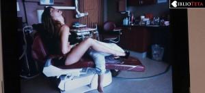 Jennifer Aniston - Horrible Bosses 05