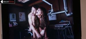 Jennifer Aniston - Horrible Bosses 07