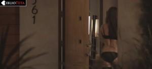 Jennifer Aniston - Horrible Bosses 11
