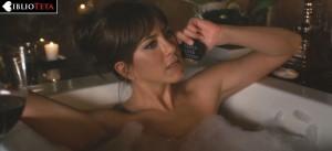 Jennifer Aniston - Horrible Bosses 12