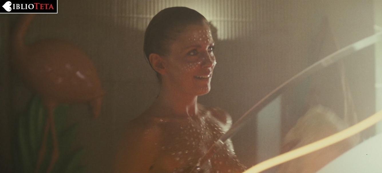 Joanna Cassidy Desnuda En Blade Runner 1982
