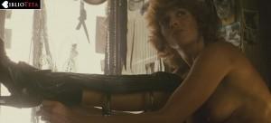 Joanna Cassidy - Blade Runner 03