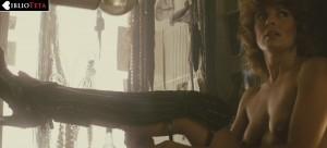 Joanna Cassidy - Blade Runner 04