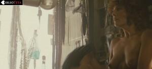 Joanna Cassidy - Blade Runner 06