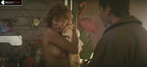 Joanna Cassidy - Blade Runner 07