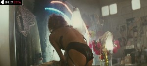 Joanna Cassidy - Blade Runner 08