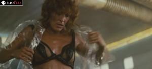 Joanna Cassidy - Blade Runner 09