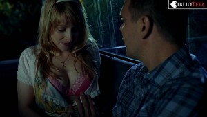 Melissa Rauch - True Blood 06