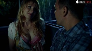 Melissa Rauch - True Blood 07