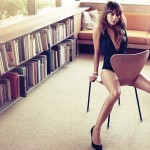 Rashida Jones - GQ 03