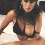 Sabrina Salerno nude 01