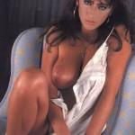 Sabrina Salerno nude 04